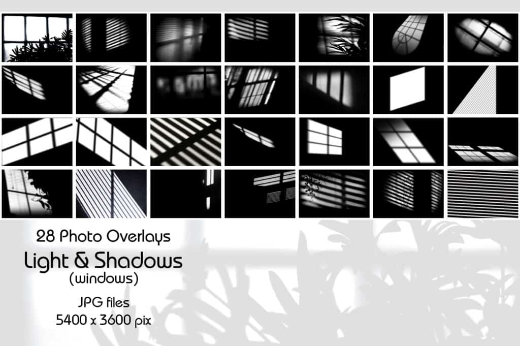 prv2 1024x681 - Light and Shadows. Window overlays