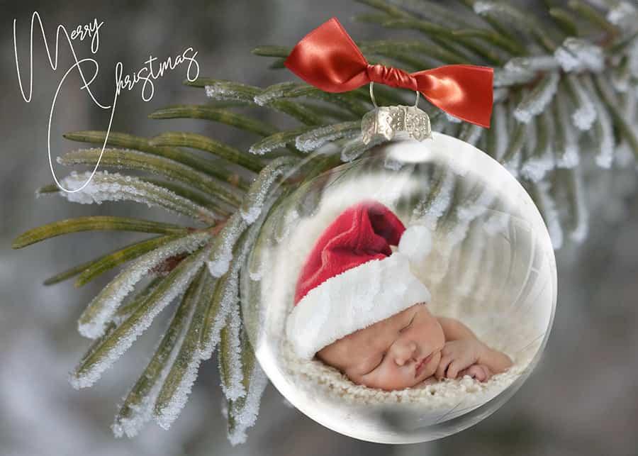 prv1 1 - Christmas ball