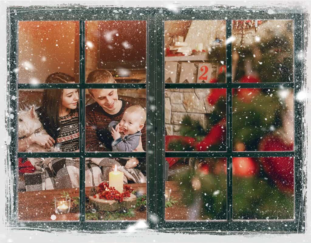 prv2 1024x803 - Snowy Window Overlay