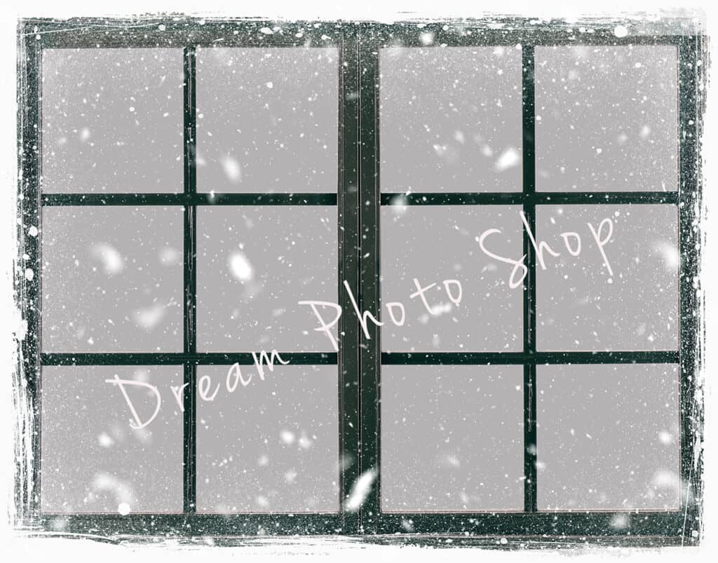 prv3 1024x803 - Snowy Window Overlay