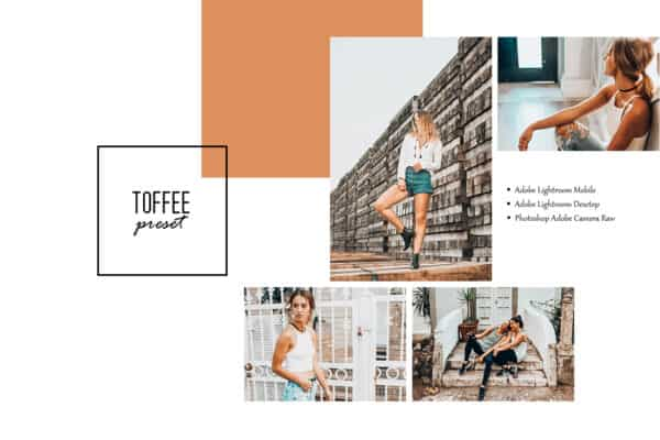 prv 1 1 600x400 - Toffee Lightroom Desktop and Mobile Presets