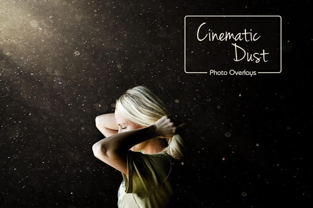 prv1 1024x681 - 97 Cinematic Dust Overlays