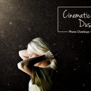 prv1 300x300 - 97 Cinematic Dust Overlays
