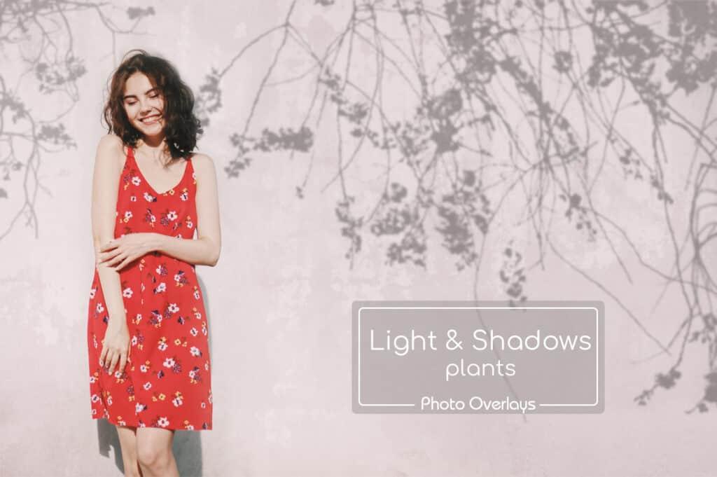 Plant Shadows 1.1 1024x681 - Plant Shadows Overlays