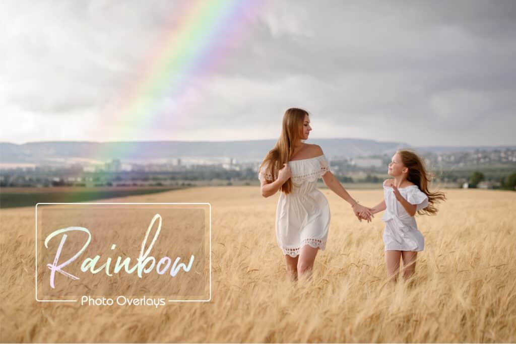 prv 01 1024x683 - Rainbow Overlays