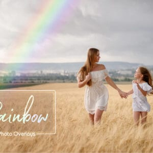 prv 01 300x300 - Rainbow Overlays