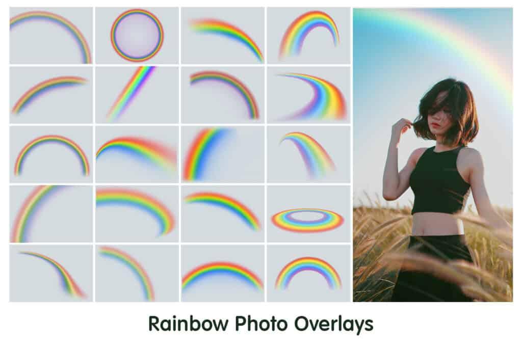 prv 02 1024x683 - Rainbow Overlays