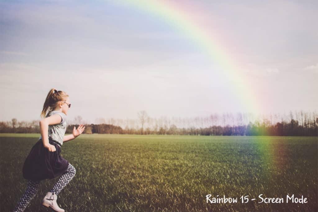 prv 03 1024x683 - Rainbow Overlays