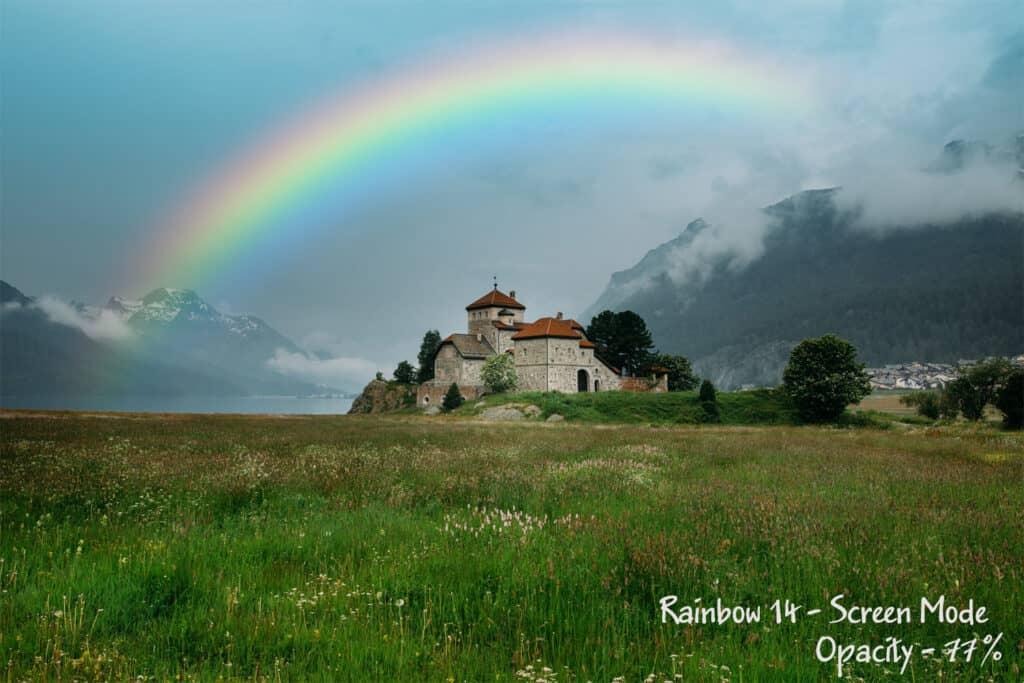 prv 04 1024x683 - Rainbow Overlays