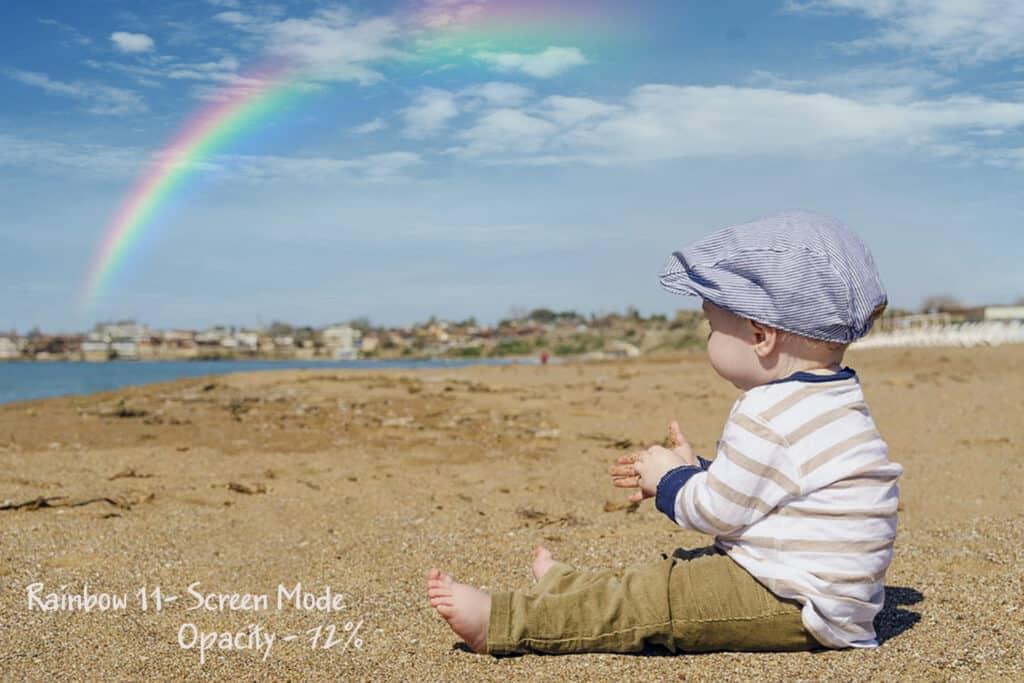 prv 05 1024x683 - Rainbow Overlays