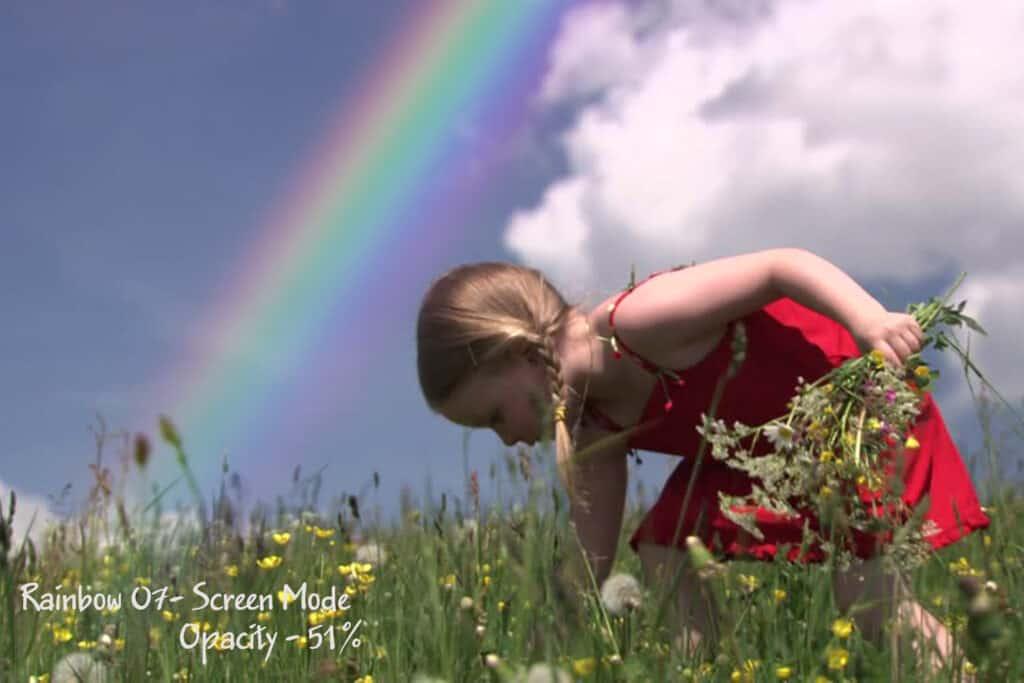 prv 06 1024x683 - Rainbow Overlays