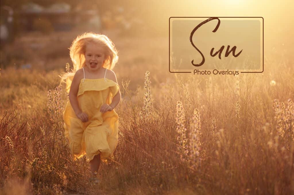 prv1 1 1024x681 - Sun Photo Overlays