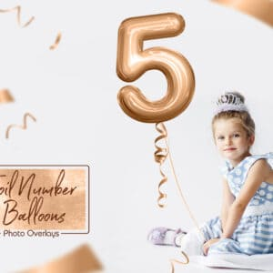 prv1 3 300x300 - Foil Number Balloons Photo Overlays