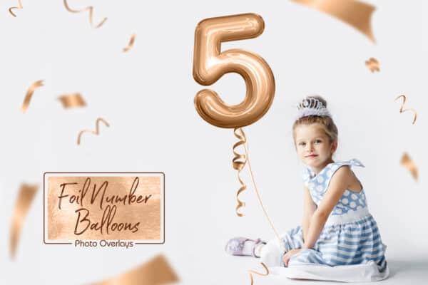 prv1 3 600x400 - Foil Number Balloons Photo Overlays