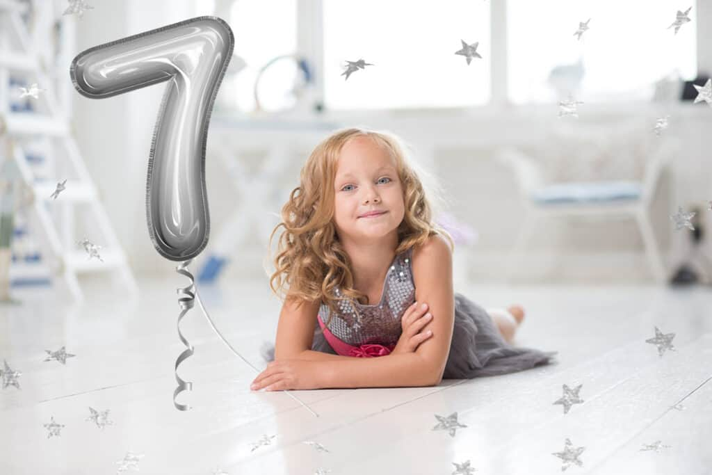 prv3 3 1024x683 - Foil Number Balloons Photo Overlays