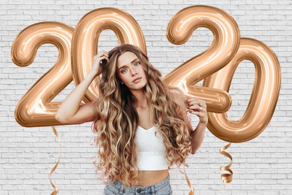 prv4 3 1024x683 - Foil Number Balloons Photo Overlays