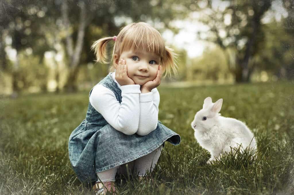 prv5 1024x681 - Spring Bunnies - Easter overlays