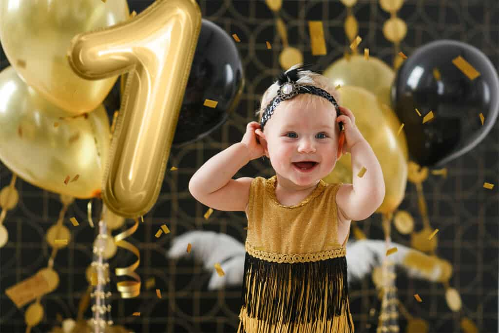 prv7 1 1024x683 - Foil Number Balloons Photo Overlays