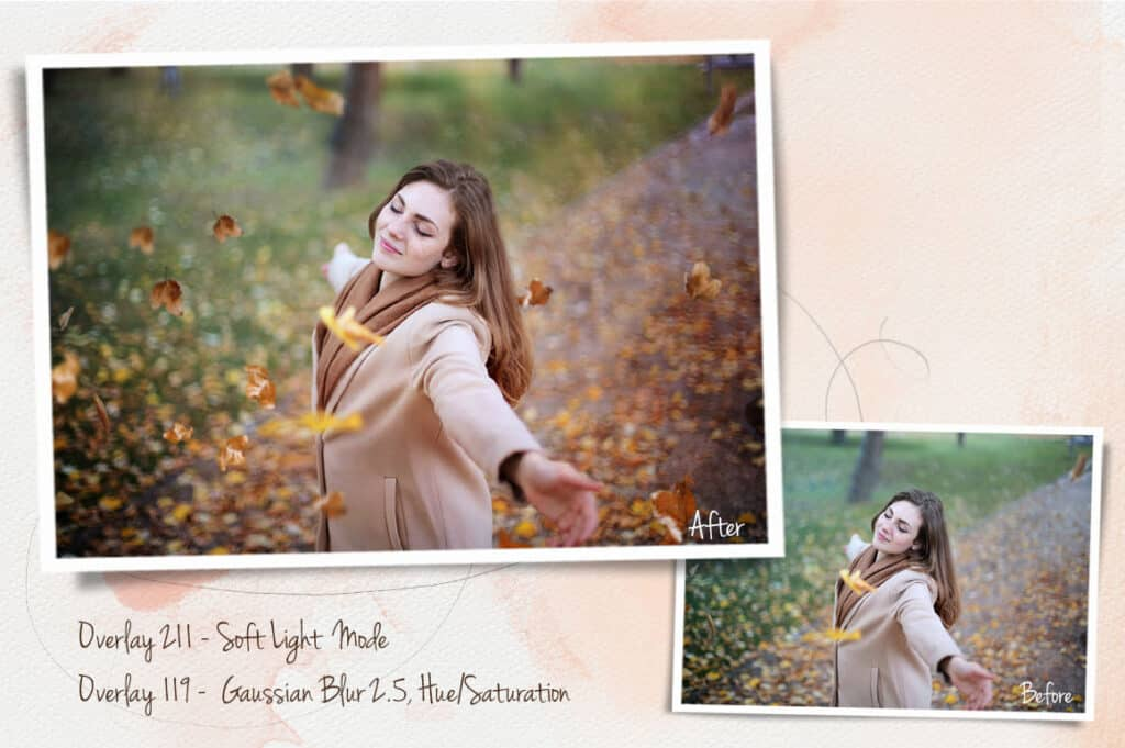 prv7 1024x681 - Autumn Leaves Overlays