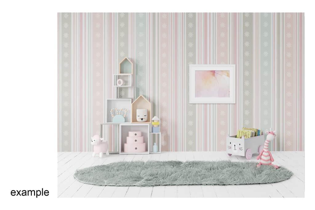 0007 prv 04 1024x683 - Interior Mockup Kids Room 0007