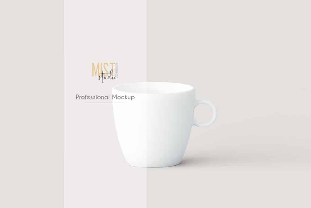 0024 prv 01 1024x683 - Coffee Mug Mockup 0024