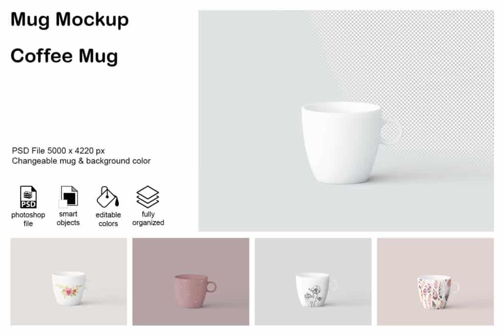 0024 prv 02 1024x683 - Coffee Mug Mockup 0024