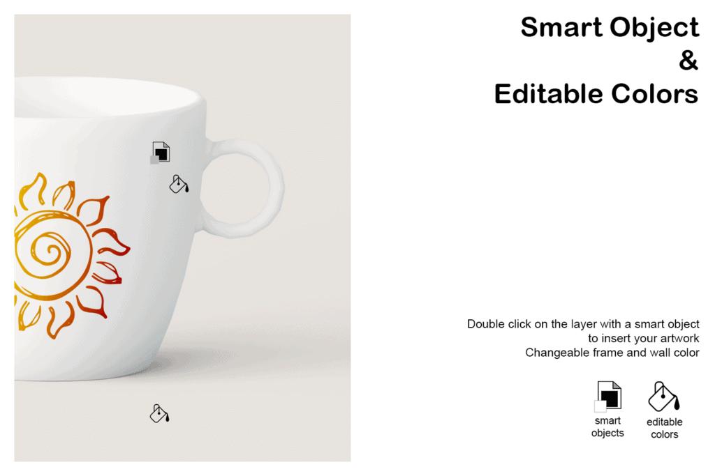 0024 prv 04 1024x683 - Coffee Mug Mockup 0024