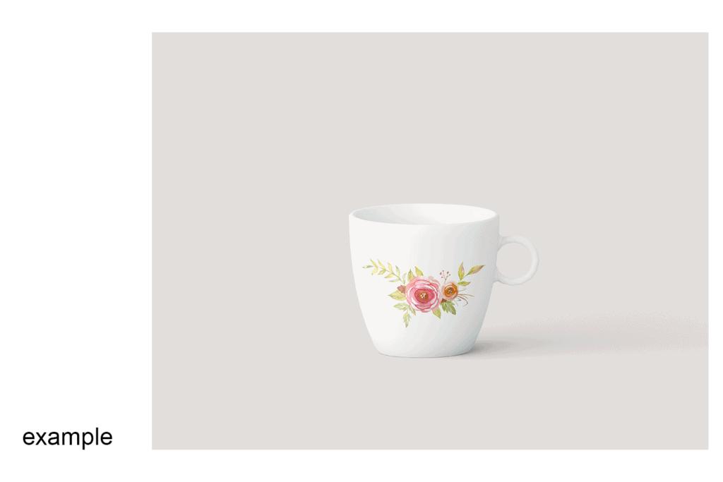 0024 prv 05 1024x683 - Coffee Mug Mockup 0024