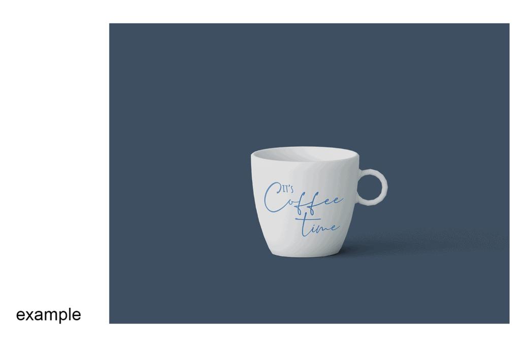 0024 prv 06 1024x683 - Coffee Mug Mockup 0024