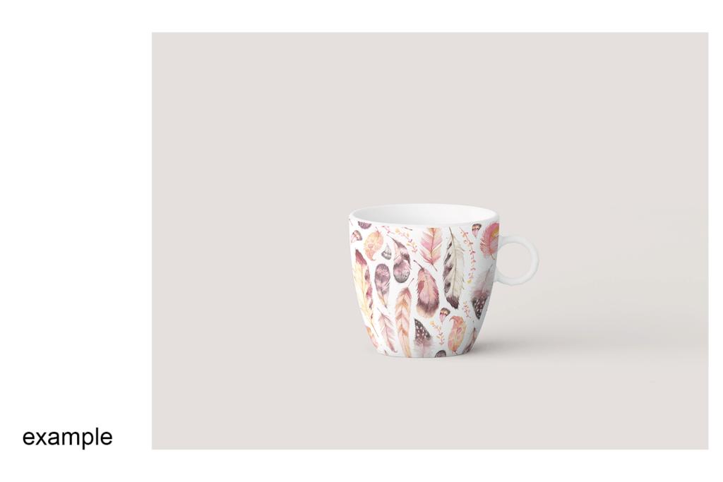 0024 prv 07 1024x683 - Coffee Mug Mockup 0024
