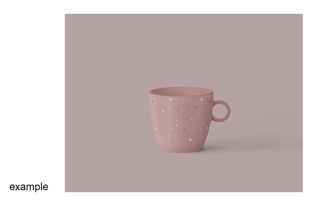 0024 prv 08 1024x683 - Coffee Mug Mockup 0024