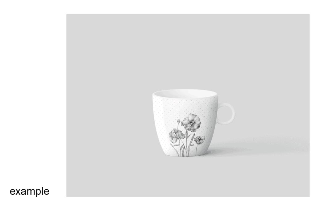 0024 prv 09 1024x683 - Coffee Mug Mockup 0024