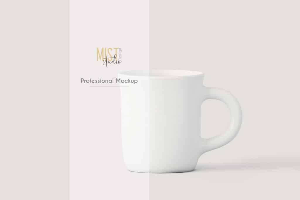 21 prv 01 1024x683 - Coffee Mug Mockup 0021