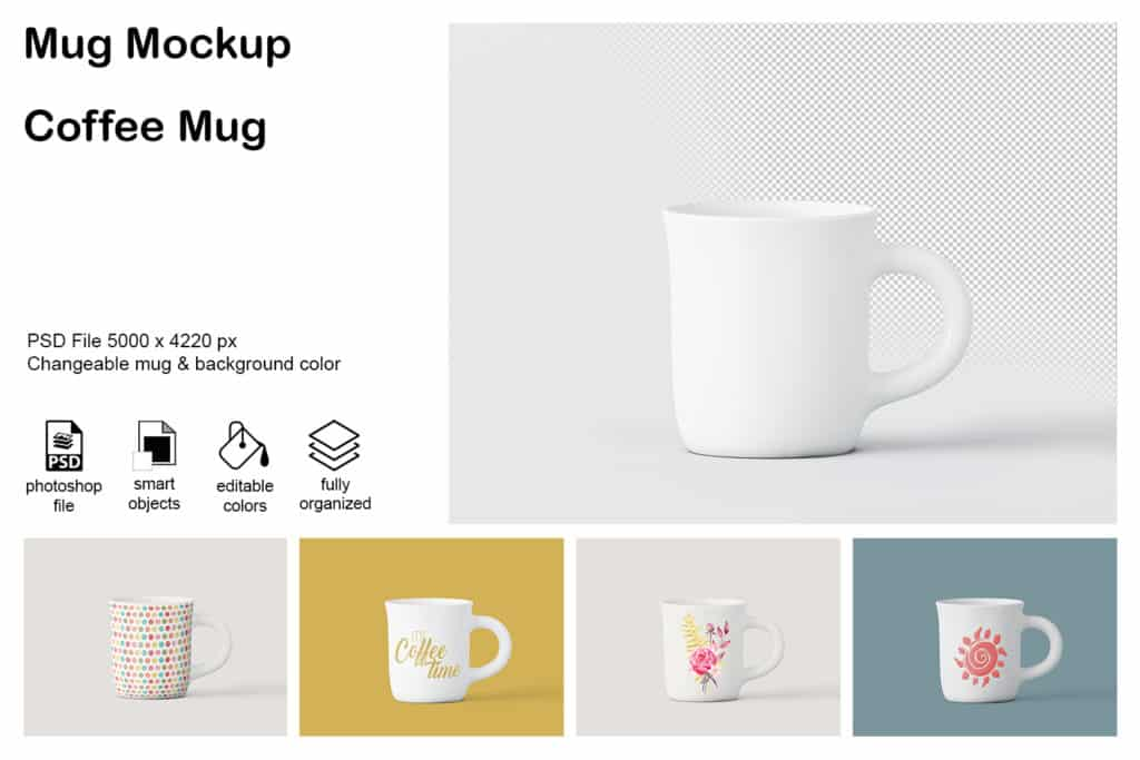 21 prv 02 1024x683 - Coffee Mug Mockup 0021