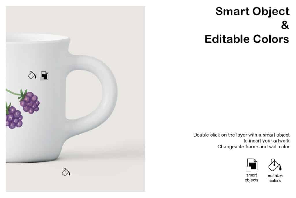 21 prv 03 1024x683 - Coffee Mug Mockup 0021