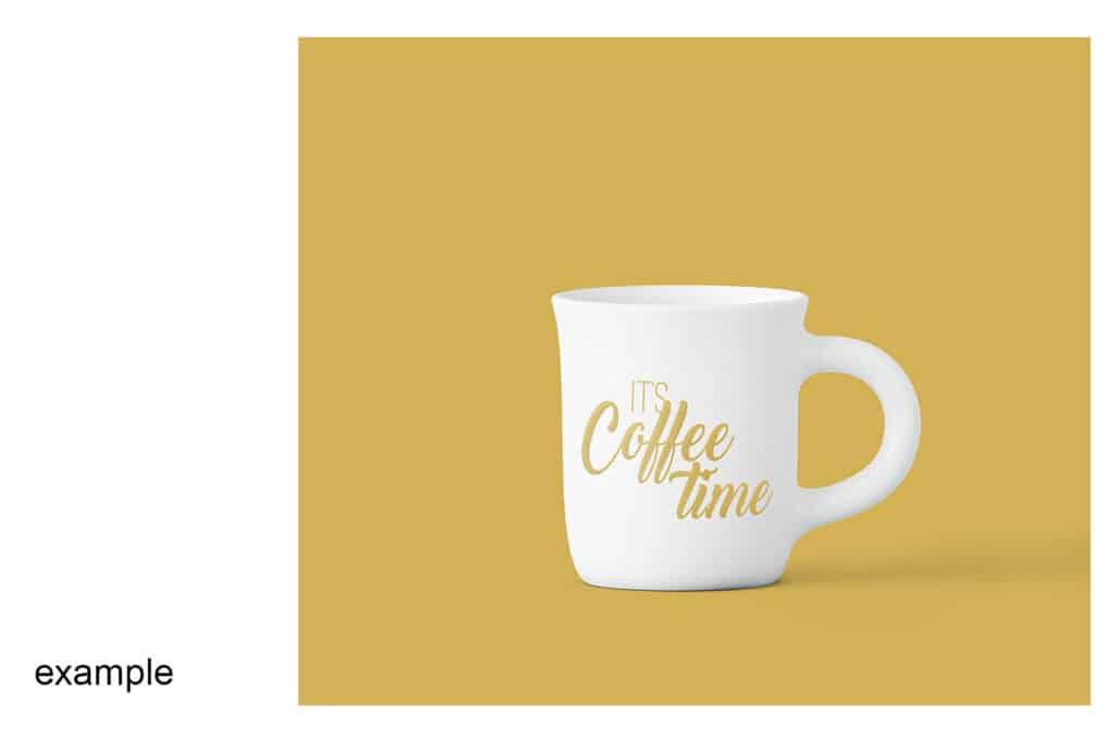 21 prv 04 1024x683 - Coffee Mug Mockup 0021
