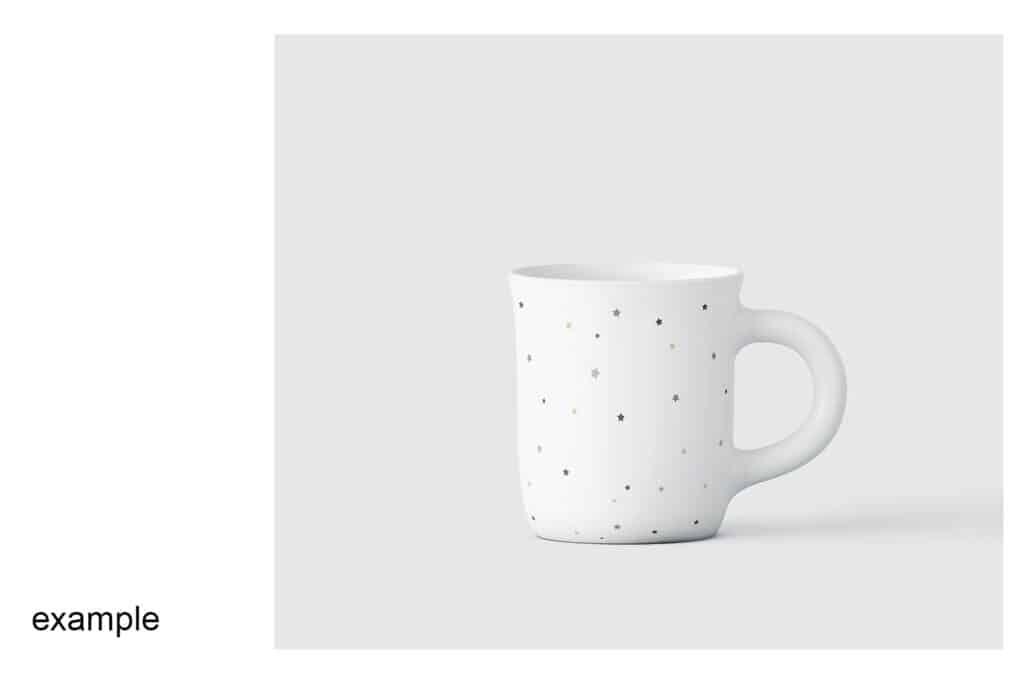 21 prv 06 1024x683 - Coffee Mug Mockup 0021
