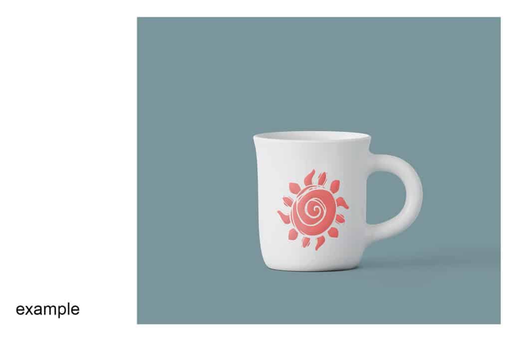 21 prv 07 1024x683 - Coffee Mug Mockup 0021