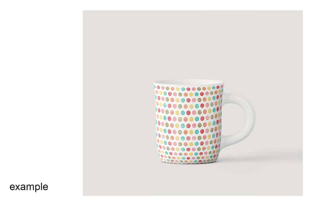 21 prv 08 1024x683 - Coffee Mug Mockup 0021