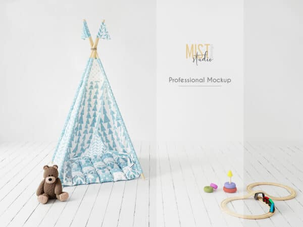 prv0 600x450 - Interior Mockup Kids Room 04