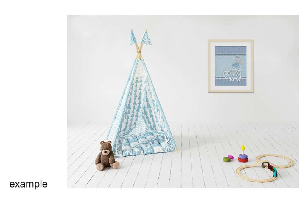 prv4 1024x683 - Interior Mockup Kids Room 04
