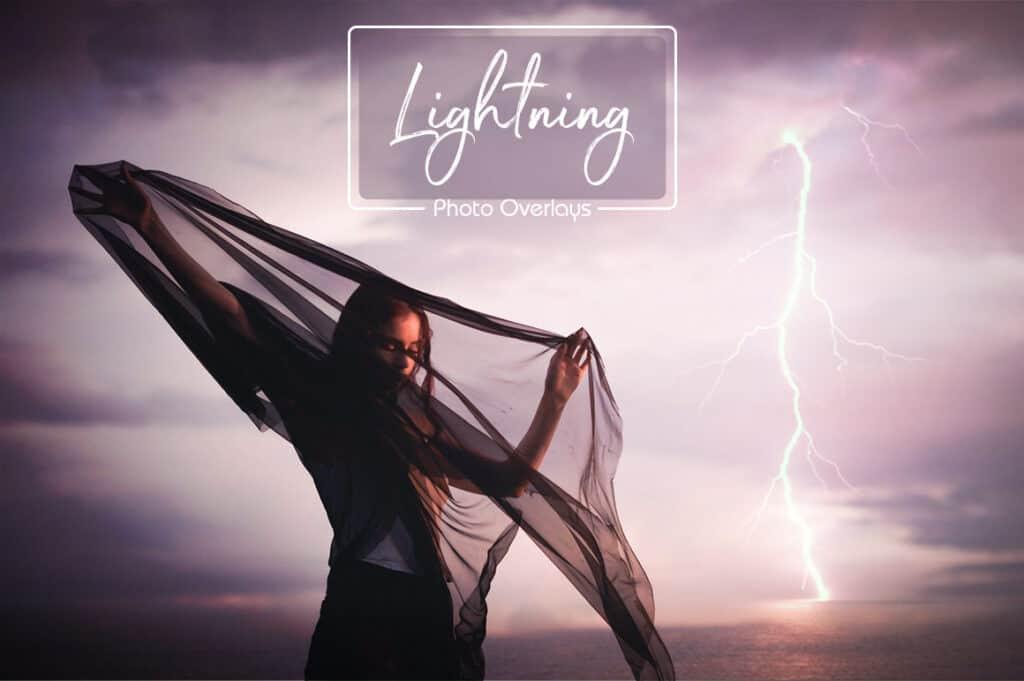 Lightning 1 1024x681 - 65 Lightning Overlays