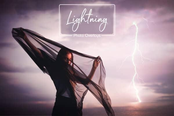 Lightning 1 600x399 - 65 Lightning Overlays