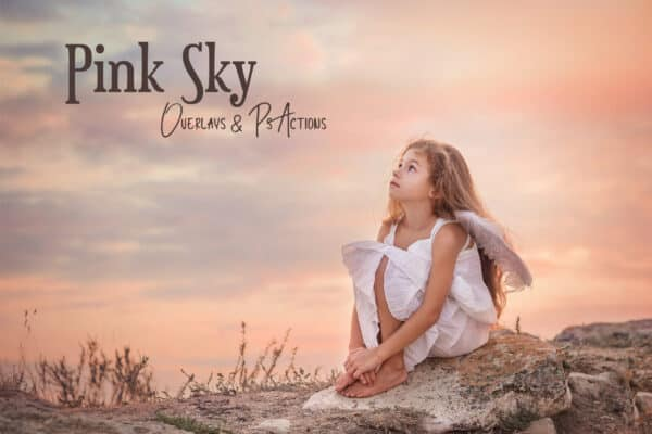 prv 1 600x400 - Pink Sky Bundle
