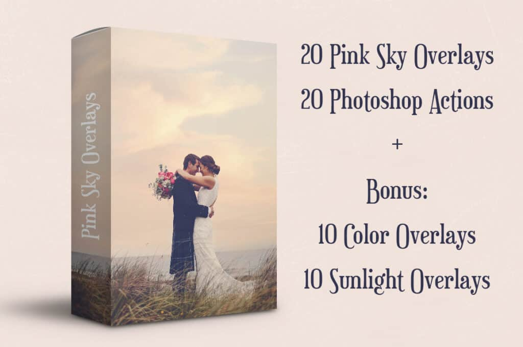 prv 2 1024x681 - Pink Sky Bundle