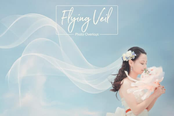 ptv 01 600x400 - Flying Veil Overlays
