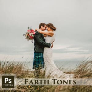 Earth Tones 1 300x300 - Earth Tones Lightroom Mobile and Desktop Presets
