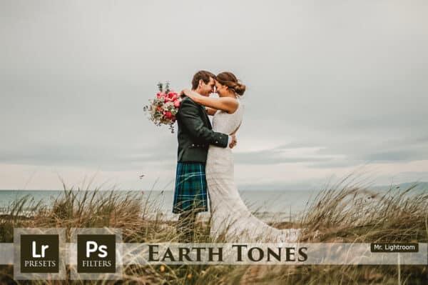 Earth Tones 1 600x399 - Earth Tones Lightroom Mobile and Desktop Presets