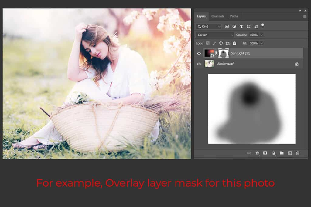pic 10 1024x683 - How to use jpeg overlays with black background