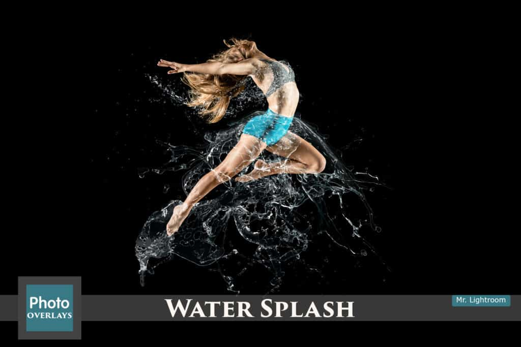 Water Splash 1 1024x683 - 130 Water Splash Photo Overlays